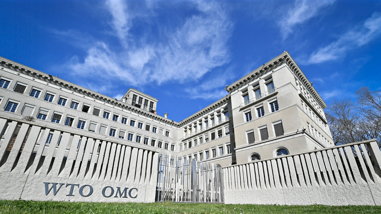 Более 40 стран пожаловались в ВТО на возможные пошлины на импорт авто в США