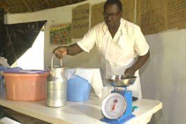 Предприниматель хочет привить кенийцам любовь к сыру