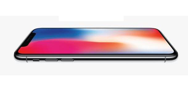 Линейка продукции Apple для бизнеса