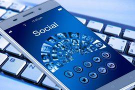 Где лучшая накрутка подписчиков в инстаграм и вконтакте?