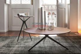 Стол итальянской мебельной фабрики