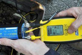 Востребованные приборы для обследования трубопроводов