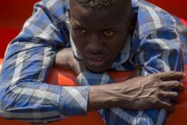 Испания выделит €30 млн на миграционный кризис