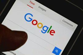 Google может ввести самоцензуру ради возвращения в Китай