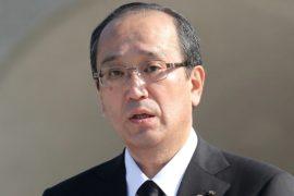 Мэр Хиросимы предупредил мир о второй Холодной войне