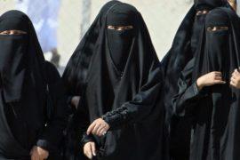 Канада обещает защищать права человека на фоне конфликта с Саудовской Аравией