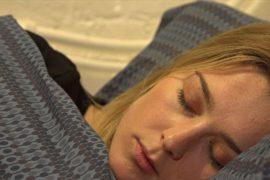 В Лондоне появились места для короткого дневного сна