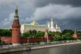 США готовят новые санкции в отношении России