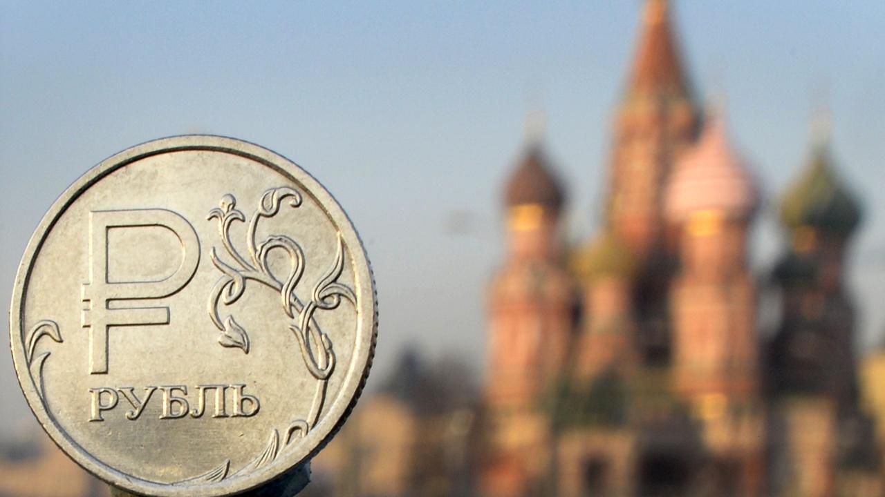 Эксперты — о повышении НДС до 20%: как изменится жизнь россиян
