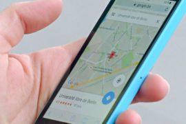 Расследование Associated Press: Google собирает данные о местоположении без ведома пользователей