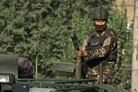 Взрыв в образовательном центре Кабула: не менее 48 погибших