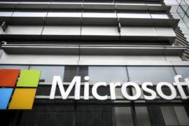 Microsoft обвинила хакеров из России в атаке на консервативные организации США