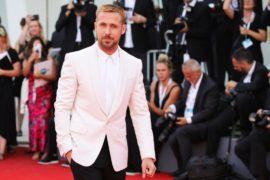 Венецианский кинофестиваль-2018: кто посетил Красную дорожку