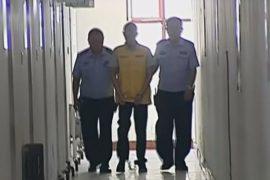ООН призывает Китай освободить уйгуров из «лагерей перевоспитания»
