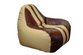 Мягкая мебель: критерии выбора