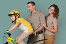 Основные виды страхования