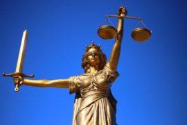 Адвокат для уголовного процесса