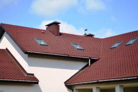 Крыша – всему дому голова