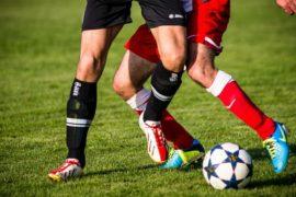 Футбол и не только – в онлайн-режиме