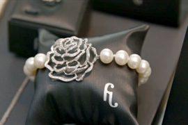 Индийский рынок ювелирных украшений обгонит американский