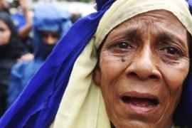 МУС планирует расследовать депортации рохинджа из Мьянмы в Бангладеш