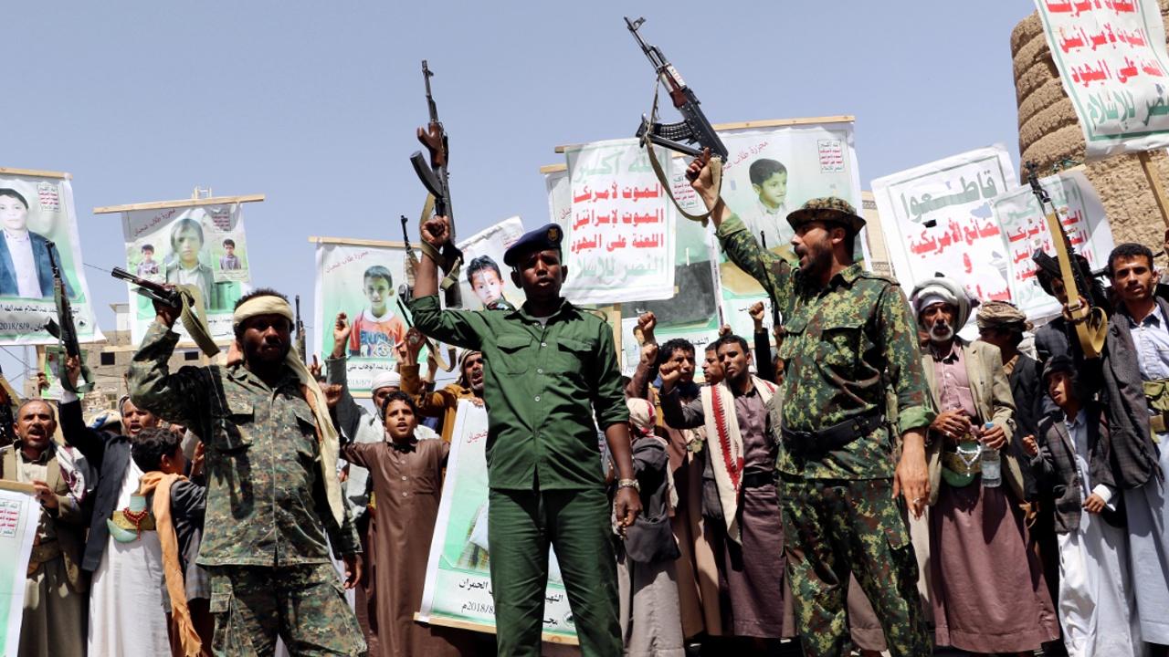 Мирные переговоры по Йемену: ООН проводит неформальные консультации