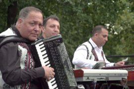 Праздник румынской культуры прошёл в Лондоне