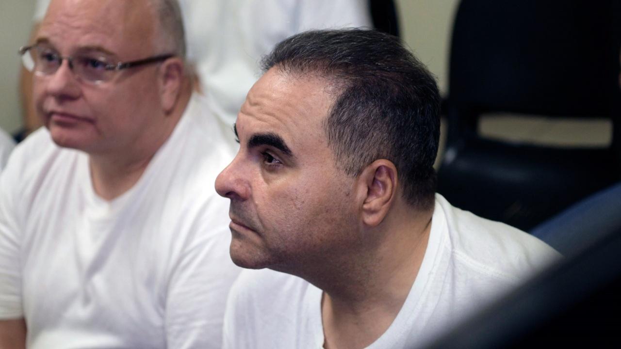 Экс-президент Сальвадора сядет в тюрьму на 10 лет и вернёт стране $ 260 млн