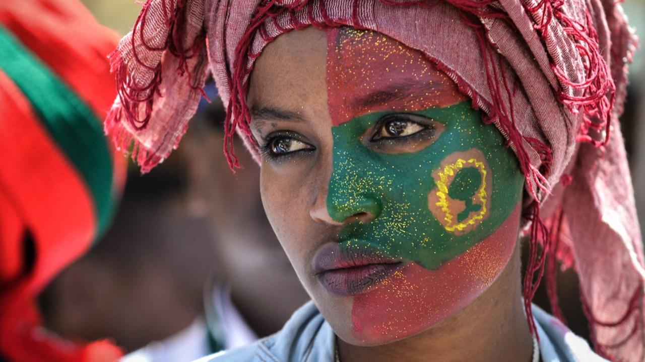 Генсек ООН: мир между Эфиопией и Эритреей – историческое событие