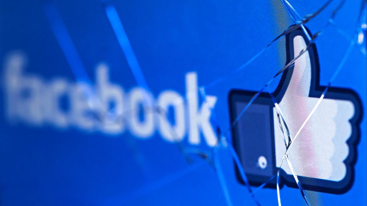 Facebook и Twitter грозят санкции из-за пользовательских соглашений