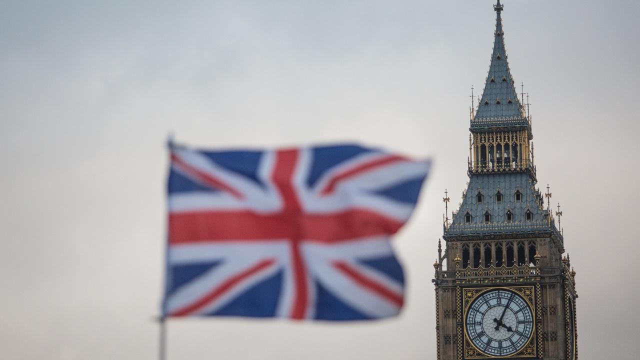 Лидеры ЕС назвали план Терезы Мэй по «брекситу» неприемлемым