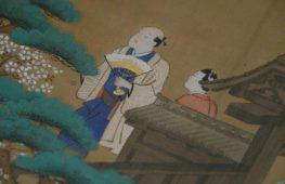 Шедевры эпохи Эдо: сокровища Японии привезли в Москву