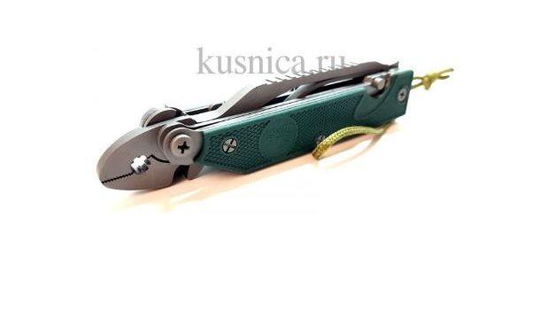 Кованые ножи на Kusnica.ru