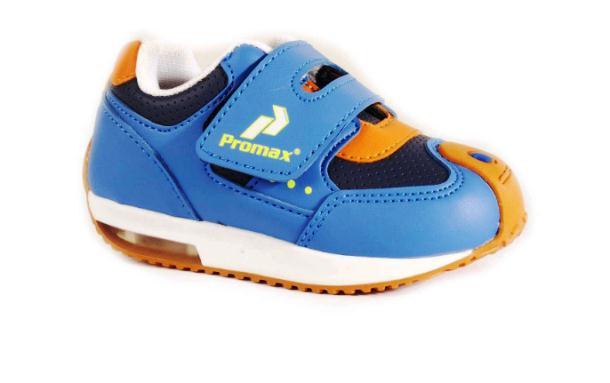 Удобная подростковая обувь в Mercury-shoes