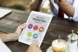 Маркетинговые стратегии продвижения интернет магазинов