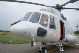 Вертолётный завод — гордость Казани: тур на закрытое производство