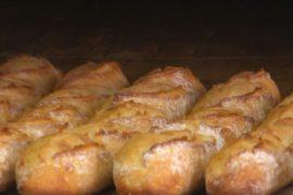 Символ Франции: пекари намерены защитить багет