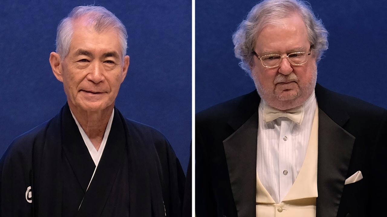 Нобелевскую премию по медицине вручат за новую противораковую терапию