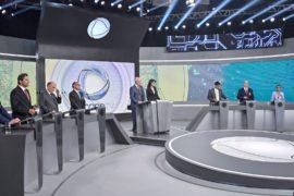 С какими проблемами столкнётся будущий президент Бразилии