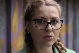 Убийство журналистки в Болгарии: ЕС призывает скорее расследовать дело