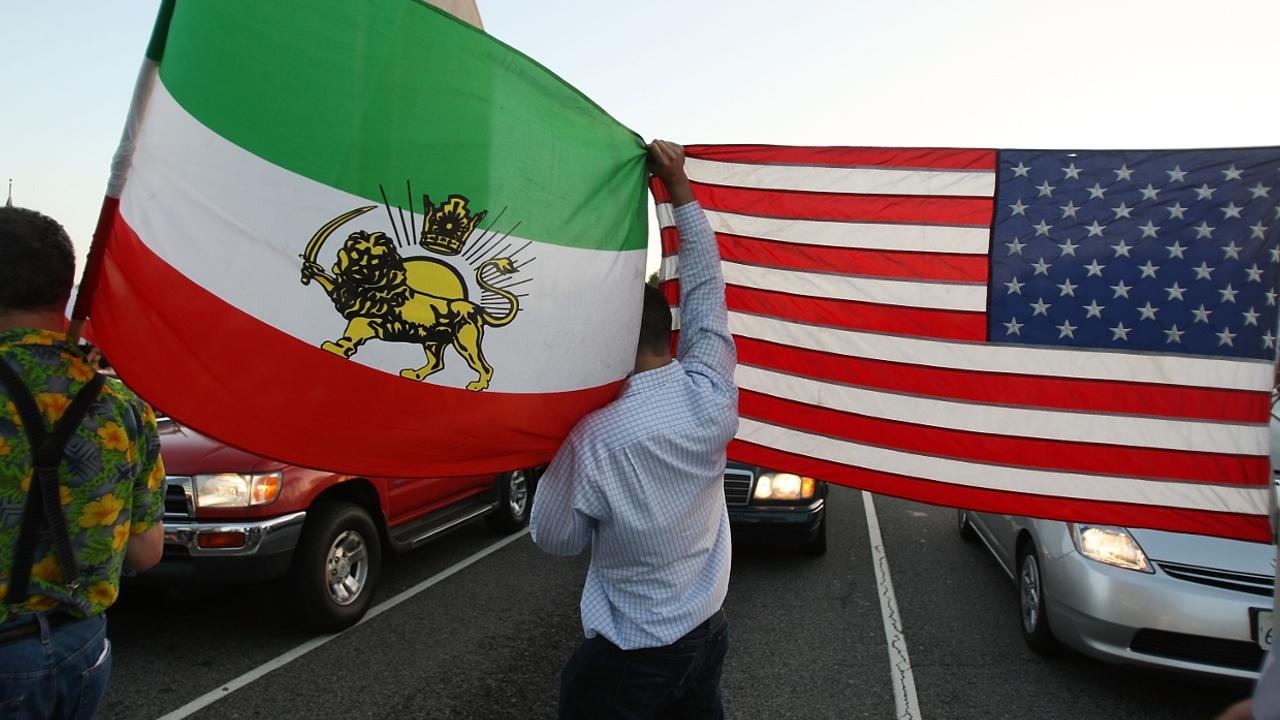 США призывают отклонить требование Ирана вернуть ему $1,75 млрд