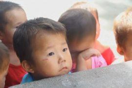 ООН: доноры из-за санкций боятся помогать недоедающим жителям КНДР