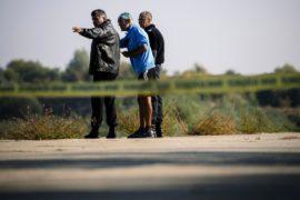 В Германии арестовали подозреваемого в убийстве болгарской журналистки