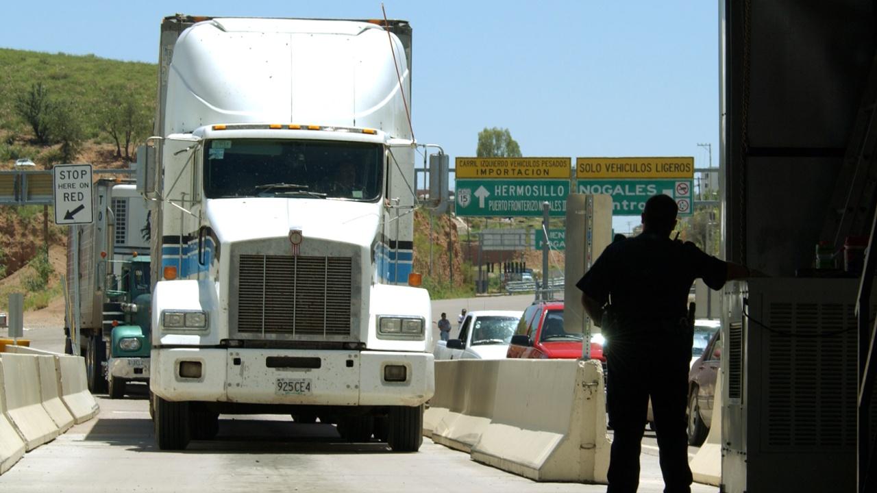 Новое соглашение между США, Канадой и Мексикой: проигравшие и победители