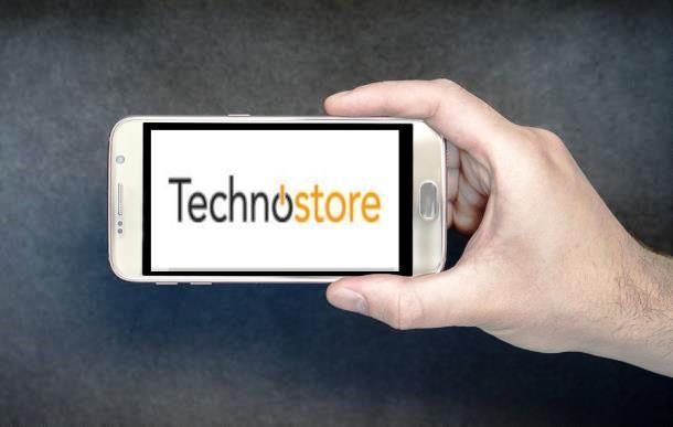 Надежный интернет-магазин техники в Азербайджане