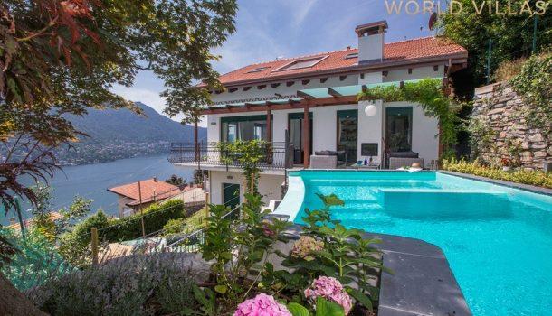 Аренда за рубежом: как снять дом в Италии