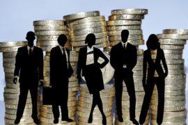 Андрей Тимченко об инвестициях в интернете