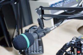 Мировое онлайн радио в отличном качестве