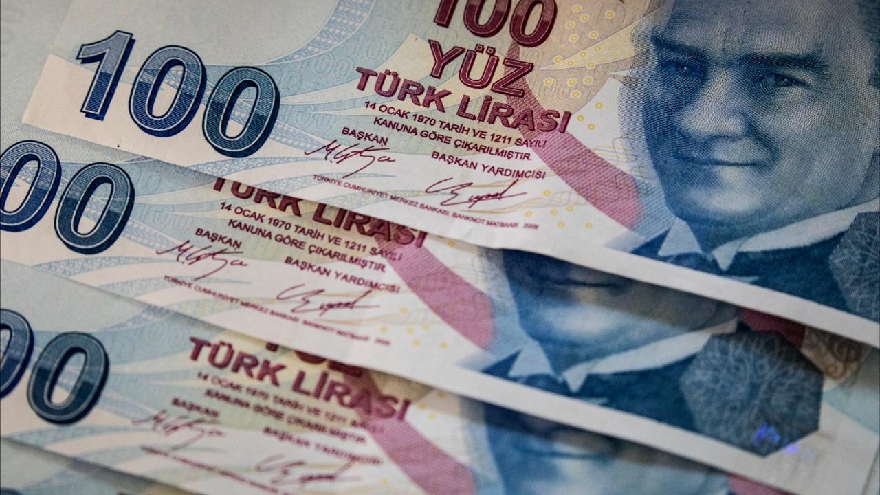 Инфляция в Турции стала рекордной за последние 15 лет