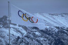 Жители Калгари проголосовали против проведения Олимпиады-2026